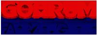 GÖHRUM Fahrzeugteile GmbH Logo